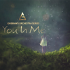 Ghibran s Orchestra Series You in Me