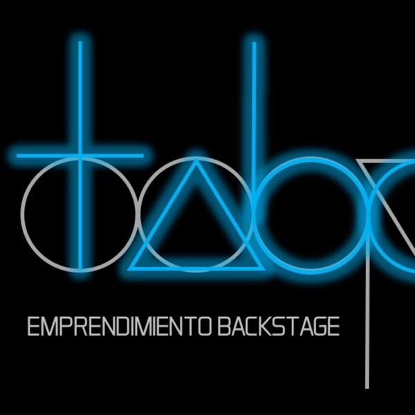 Taboo: Emprendimiento Backstage