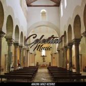 Instrumental Christian Songs & Christian Piano Music - Holy Spirit ilustración