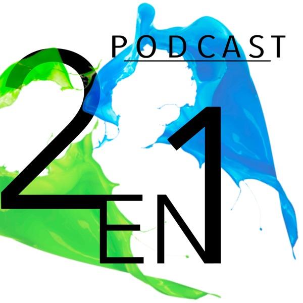 2EN1 PodCast