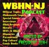 WBHN-NJ