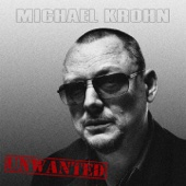 Michael Krohn - Unwanted artwork