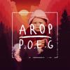 Arop - Kiki Miki artwork