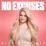 Lagu Meghan Trainor - No Excuses MP3 - AWLAGU