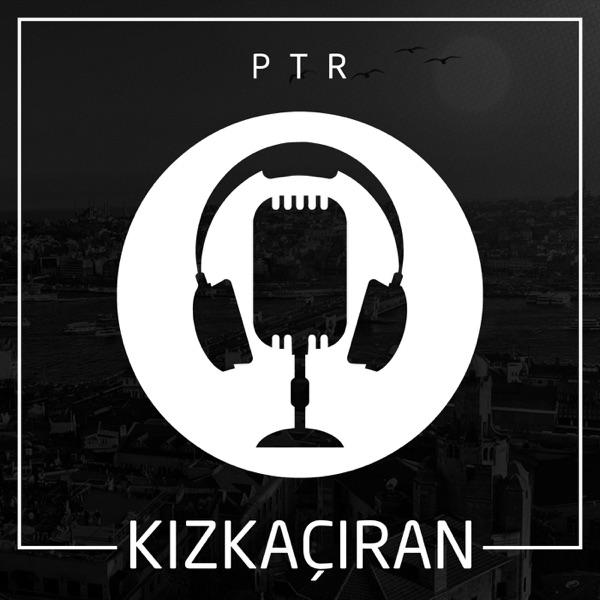 Kizkaciran