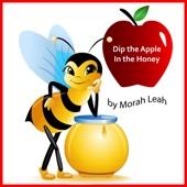 Dip the Apple in the Honey