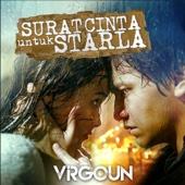 Surat Cinta Untuk Starla - Virgoun