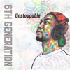 97. UNSTOPPABLE - 6th Generation