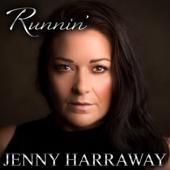 Runnin' - Jenny Harraway