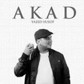 Akad - Yazid Yusof