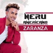 Nerú Americano - Zaranza artwork