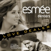 Love Dealer (feat. Justin Timberlake) [Remixes]