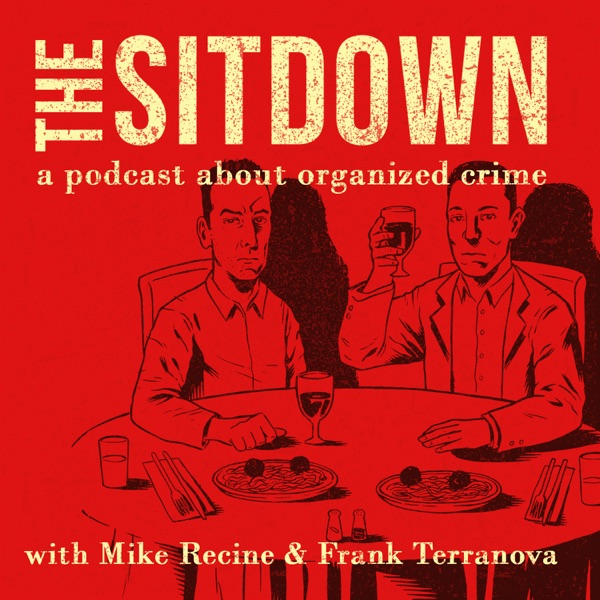 The Sitdown w/ Mike Recine and Frank Terranova