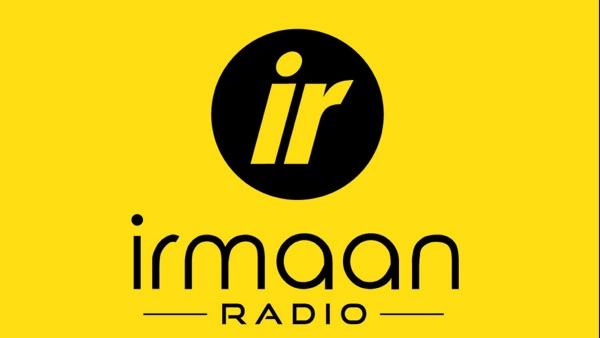 Irmaanradio
