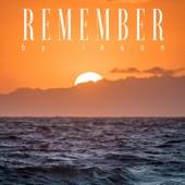 Ikson - Remember artwork