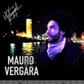 Mauro Vergara - Señora Del Baile. artwork