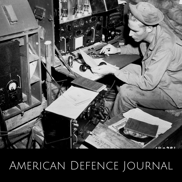 American Defence Journal