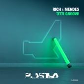 Titti Groove