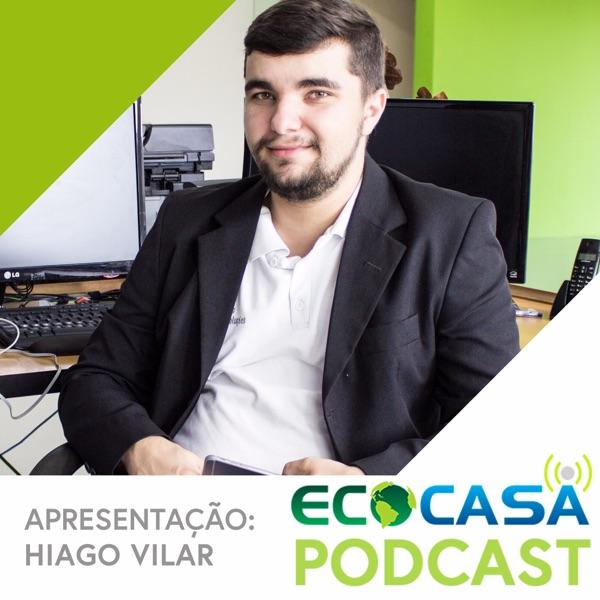 ECOCASA Tecnologias Ambientais