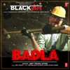 Badla From Blackmail Single