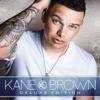 Download Lagu Kane Brown - Heaven