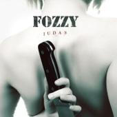 Judas - Fozzy