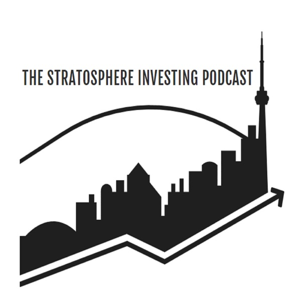 Stratosphere Investing Podcast