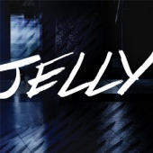 Download 젤리 Jelly MP3