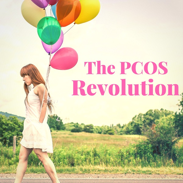 The PCOS Revolution