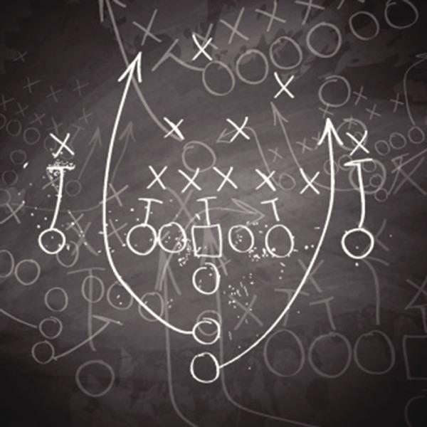 NFL en Estado Puro
