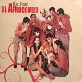 El Afrocombo