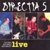 Live, Direcția 5