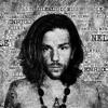 Enrico Nigiotti - Nel silenzio di mille parole artwork