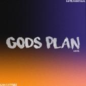 God's Plan (feat. Cam Fattore) - Kid Travis