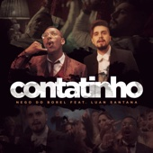 [Download] Contatinho (feat. Luan Santana) MP3