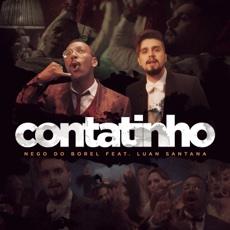 Baixar Contatinho (feat. Luan Santana) - Nego do Borel