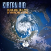 Kirtan Aid: Chants for Hurricane Relief