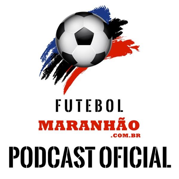 Futebol Maranhão