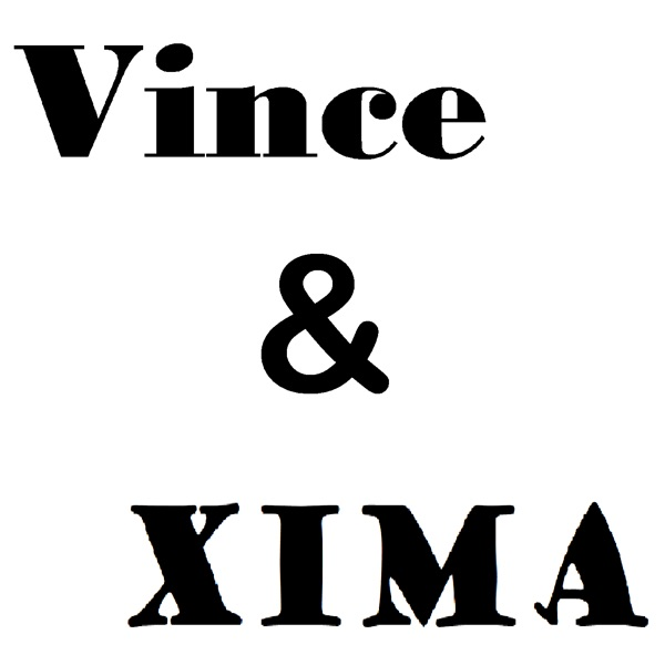 Vince and Xima Show Each Other Movies