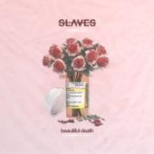 True Colors - Slaves