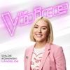 Landslide The Voice Performance - Chloe Kohanski mp3