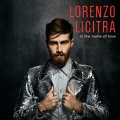 Lorenzo Licitra - In the Name of Love artwork