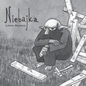 Niebajka