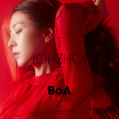 [Download] ONE SHOT, TWO SHOT MP3