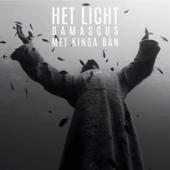 Het Licht (feat. Kinga Bán)