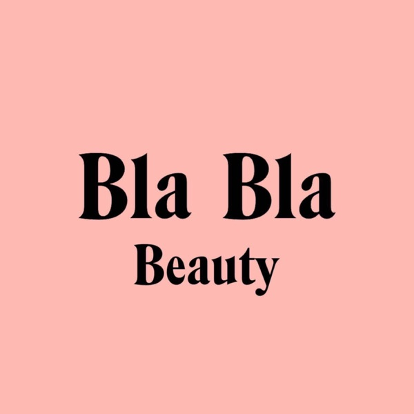 Bla Bla Beauty