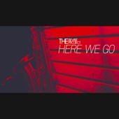 The Revisit Project - Here We Go artwork