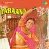 Taraana Original Motion Picture Soundtrack