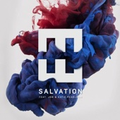 Salvation (feat. JRM & Katie Pearlman)