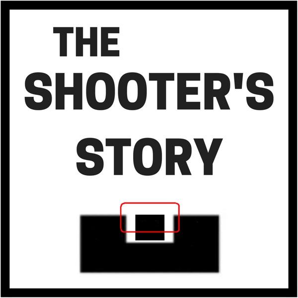 The Shooter's Story - USPSA | IDPA | Self Defense | Target Shooting | 3Gun | Steel Challenge | Shotgun Sports | Hunting